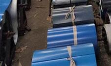 乐山夹芯彩钢板铺设完毕的下一步工作是什么?